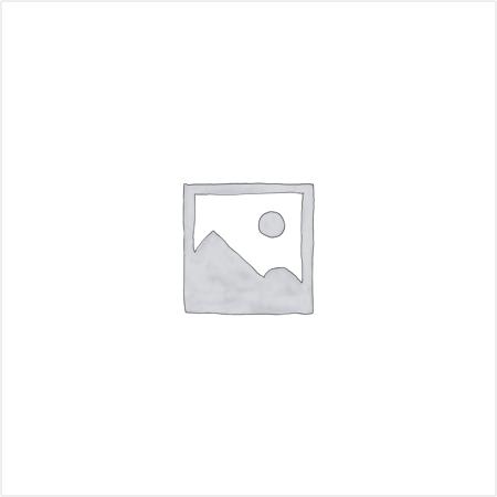 Mini tool 5 funciones BIRZMAN