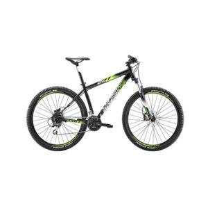Bicicleta de Montaña Raid 227 Lapierre