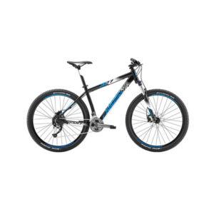 Bicicleta de Montaña Raid 327