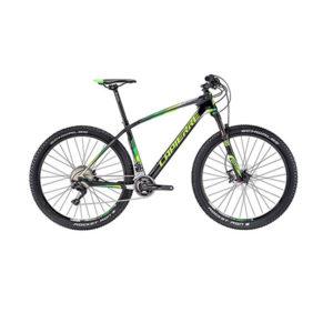 Bicicleta de Montaña Pro Race 627 Lapierre