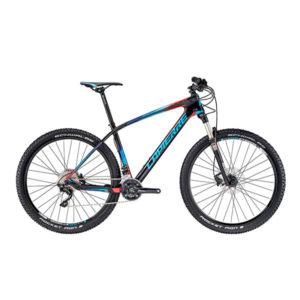 Bicicleta de Montaña Pro race 527 Lapierre