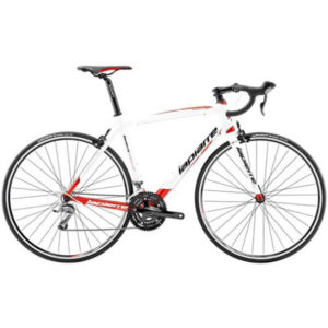 Bicicleta de Ruta Audacio 200 ALLOY SUPREME 4 Lapierre