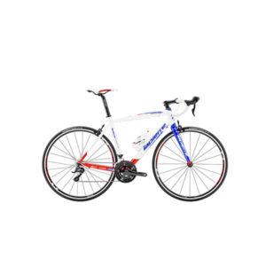 Bicicleta de Ruta Audacio 300