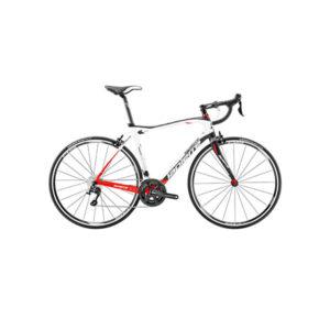 Bicicleta de Ruta Pulsium 300 Lapierre