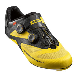 Zapatillas RUTA Cosmic Ultimate II Mavic