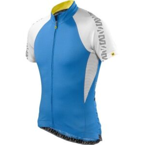 Camiseta Mavic Sprint