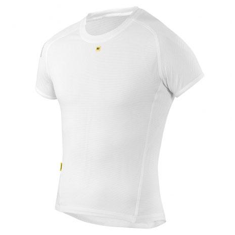 Camiseta mavic Base laver