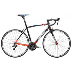 Bicicleta de Ruta Audacio 200 ALLOY 6061 Lapierre