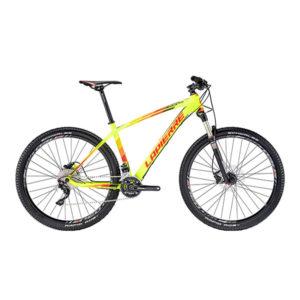 Bicicleta de Montaña Pro Race 327 Lapierre