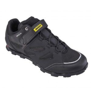 Zapatillas de Montaña XA elite Mavic