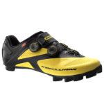 Zapatillas de Montaña Crossmax SL Ultimate Mavic