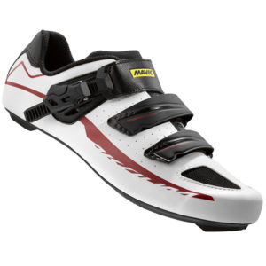 Zapatillas RUTA Aksium Elite Mavic