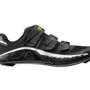zapatillas-ciclismo-de-carretera-mavic-aksium
