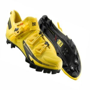 zapatillas mavic fury