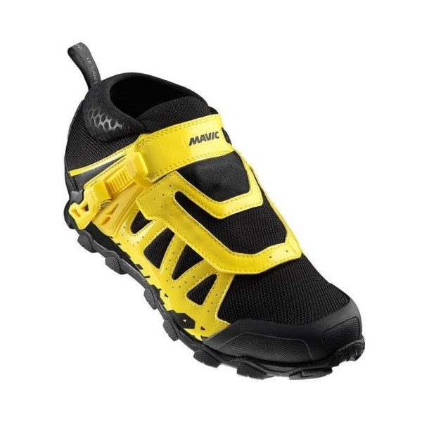 zapatillas_mavic_crossmax_xl_pro