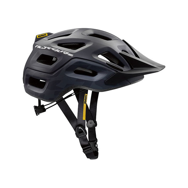 CROSSRIDE CASCO