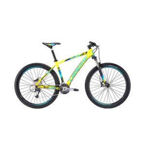 Bicicleta de Montaña Raid 327 Lapierre