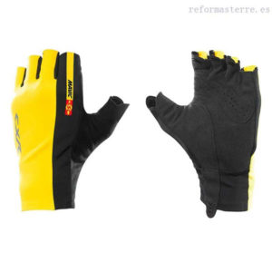 CXR ULTIMATE GUANTES