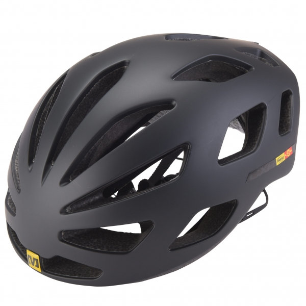 CXR ULTIMATE CASCO