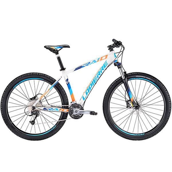 Bicicleta de Montaña Raid 327 Lady Lapierre