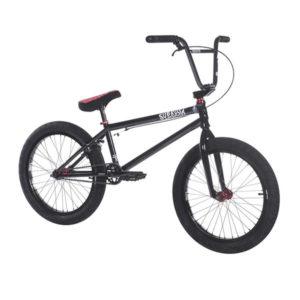 Bicicleta BMX TIRO 2018 Subrosa