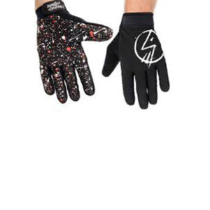 GUANTES BMX CLAW SHADOW