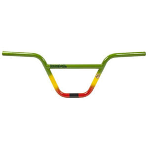 Manubrio BMX Rasta 8,55