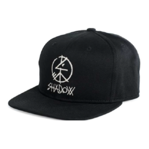 GORRAS SHADOW
