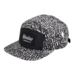 Gorra shadow