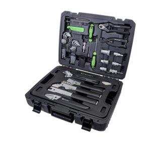 caja herramientas Studio box 37 BIRZMAN