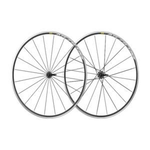 ruedas mavic aksium