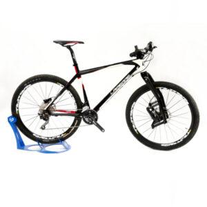 Bicicleta Lapierre ProRace 500