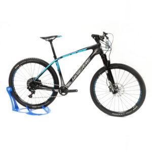 bicicleta lapierre n