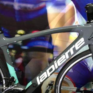Bicicletas De Ruta Semsium W 500 Lady