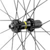 mavic crossmax