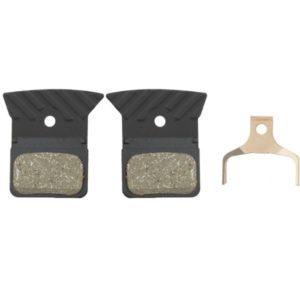 Pastillas Shimano Disc Brake Pads L03A