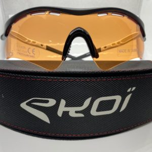Gafas ekoi super corsa fotocromatica