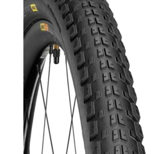 Kit Tubeless Mavic Para Mtb 27.5 Y 29