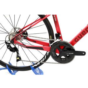 Bicicleta Guergiotti