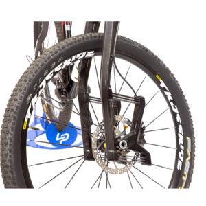 Bicicleta lapierre6