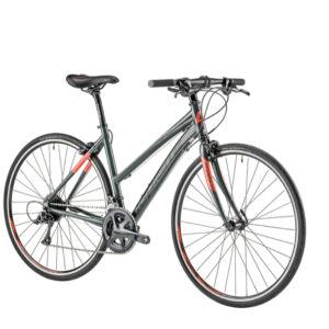 Bicicleta Lapierre shaper 200 dama (2020)