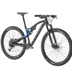 Bicicleta Lapierre