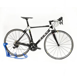 bicicleta alan (2)