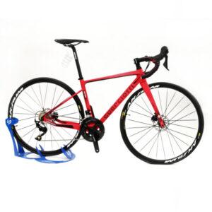 Bicicleta Guerciotti Cartesio 2020 Disc