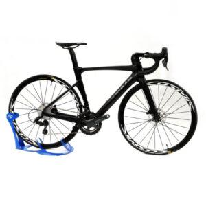 bicicleta guerciotti