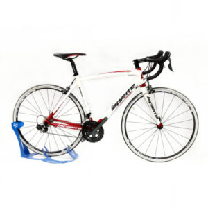 bicicleta lapierre bl