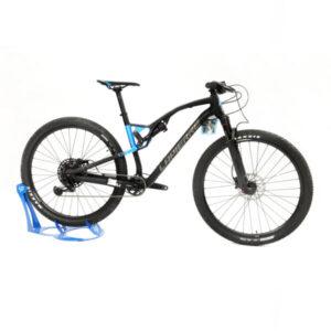 Bicicleta Lapierre XR 629 SL