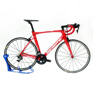 Bicicleta Lapierre Aircode Ultimate de Ruta