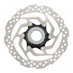 disco-de-freno-shimano-sm-rt10-160mm