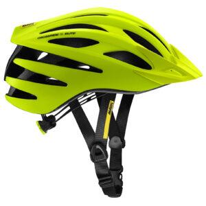 mavic-crossride-sl-helmet-safety-yellow-black-mavic-340666